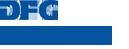 http://psychiatrie.charite.de/fileadmin/user_upload/microsites/m_cc15/psychiatrie/BereichsBilder/Affektive_Stoerungen/dfg_logo.png